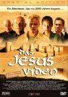 Das Jesus Video / В поисках древней гробницы