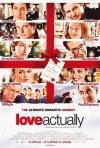 Love Actually / Реальная любовь