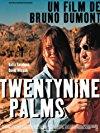 Twentynine Palms / 29 пальм