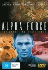 Interceptor Force 2 / Перехватчики 2