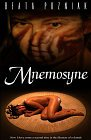 Mnemosyne / Дочери Мнемозины