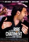 Rire et châtiment / Смех и наказание