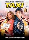 Taxi / Нью-йоркское такси