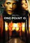 One Point 0 / Версия 1.0
