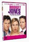 Bridget Jones: The Edge of Reason / Бриджет Джонс: Грани разумного