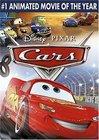 Cars / Тачки
