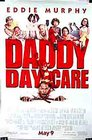 Daddy Day Care / Папин детский сад, Дежурный папа