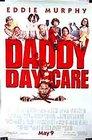 Daddy Day Care / Папин детский сад, Дежурный папа