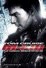 Mission: Impossible III / Миссия невыполнима 3
