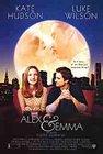 Alex & Emma / Алекс и Эмма