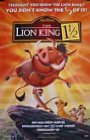 Lion King 1½ / Король Лев 3: Хакуна матата