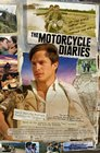 Diarios de motocicleta / Че Гевара: дневники мотоциклиста