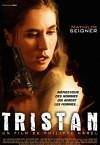 Tristan / Тристан
