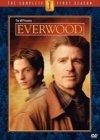 Everwood / Эвервуд - город на холмах