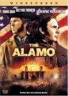 Alamo / Форт Аламо