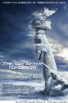 Day After Tomorrow / Послезавтра