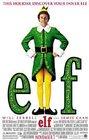 Elf / Эльф