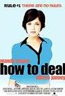 How to Deal / Как быть?
