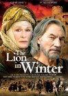 Lion in Winter / Лев зимой