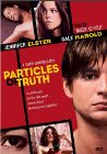 Particles of Truth / Крупицы правды