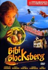 Bibi Blocksberg / Биби - маленькая волшебница и тайна ночных птиц