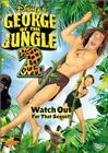 George of the Jungle 2 / Джордж из джунглей 2