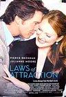 Laws of Attraction / Законы привлекательности