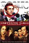 Shattered Glass / Афера Стивена Гласа