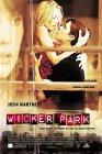 Wicker Park / Одержимость