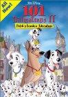 101 Dalmatians II: Patch's London Adventure / 101 далматинец 2: Приключения в Лондоне