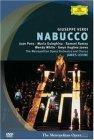 Nabucco / Набукко