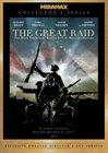 Great Raid / Великий рейд