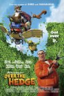 Over the Hedge / Лесная братва