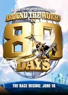 Around the World in 80 Days / Вокруг света за 80 дней