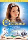 Ella Enchanted / Заколдованная Элла