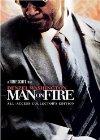 Man on Fire / Гнев