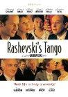 Le Tango des Rashevski / Танго Рашевского
