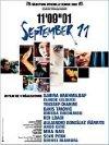 11.09.01 - September 11 / 11 сентября
