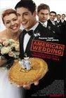 American Wedding / Американский пирог 3