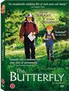 Papillon, Le / Бабочка