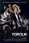 Torque / Крутящий момент