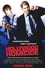 Hollywood Homicide / Голливудские копы
