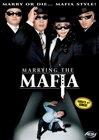Gamunui yeonggwang / Женитьба на мафии