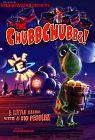 Chubbchubbs! / Чаб-Чабсы