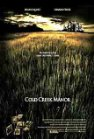 Cold Creek Manor / Дьявольский особняк