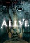 Alive / Смертник