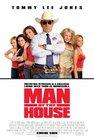 Man of the House / Крутой и цыпочки