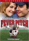 Fever Pitch / Бейсбольная лихорадка