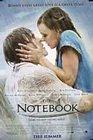 Notebook / Дневник памяти