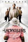 Ladykillers / Замочить старушку